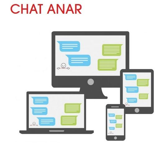 Chat Anar